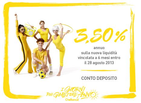 https://www.chebanca.it/CheBancaWeb/wcm/Istituzionale/Prodotti/conto-deposito-standard/conto-deposito/iniziativa-350/iniziativa-350/img/header_ballo.jpg